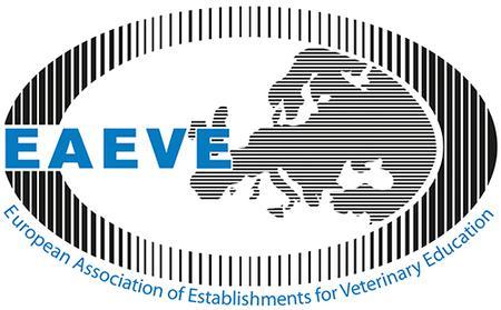 http://www.eaeve.org/fileadmin/templates/images/logo.jpg
